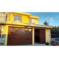 Foto de casa en venta en  , indeco, san juan del río, querétaro, 2767122 No. 01
