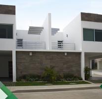 Foto de casa en venta en  , indeco unidad, centro, tabasco, 2403598 No. 01