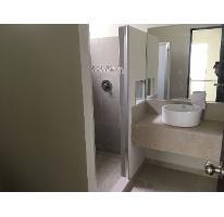 Foto de casa en venta en  , indeco unidad, centro, tabasco, 2986030 No. 01