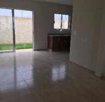 Foto de casa en venta en  , indeco unidad, centro, tabasco, 0 No. 01