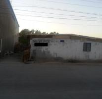 Foto de casa en venta en independecia 719, colas del matamoros, tijuana, baja california norte, 608074 no 01