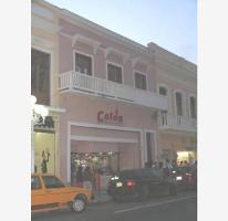 Foto de oficina en renta en independencia 0, veracruz centro, veracruz, veracruz de ignacio de la llave, 2710907 No. 01