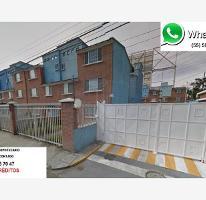 Foto de casa en venta en independencia 00, san lorenzo tepaltitlán centro, toluca, méxico, 0 No. 01