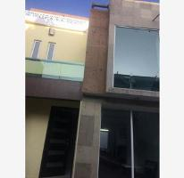 Foto de casa en venta en independencia 1, san mateo atenco centro, san mateo atenco, méxico, 0 No. 01