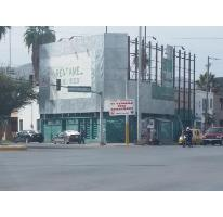 Foto de local en renta en independencia 1, torreón centro, torreón, coahuila de zaragoza, 2880501 No. 01