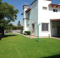 Foto de casa en renta en independencia 1000, amomolulco, lerma, estado de méxico, 2215790 no 01