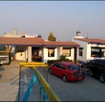 Foto de casa en venta en independencia 112, cacalomacán, toluca, méxico, 0 No. 01