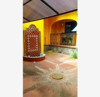 Foto de casa en venta en independencia 155, san antonio tlayacapan, chapala, jalisco, 3965619 No. 01