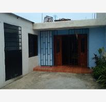 Foto de casa en venta en independencia 16, miguel hidalgo, centro, tabasco, 3710086 No. 01