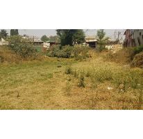 Foto de terreno comercial en venta en  , independencia 1a. sección, nicolás romero, méxico, 2720544 No. 01