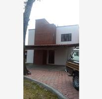 Foto de casa en renta en independencia 20, san nicolás totolapan, la magdalena contreras, distrito federal, 4576443 No. 01