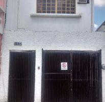 Propiedad similar 1717034 en Independencia 365.
