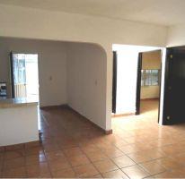 Foto de casa en venta en independencia 7, 3 de mayo, emiliano zapata, morelos, 1355923 no 01