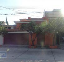 Foto de casa en venta en independencia, arcos de guadalupe, zapopan, jalisco, 1788824 no 01