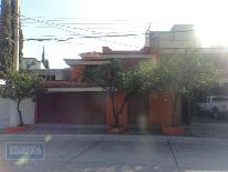 Foto de casa en venta en independencia , arcos de guadalupe, zapopan, jalisco, 1788824 No. 01