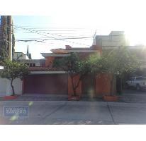 Foto de casa en venta en independencia , arcos de guadalupe, zapopan, jalisco, 1878730 No. 01