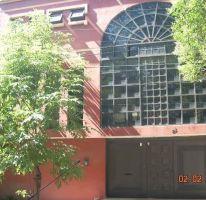 Foto de edificio en venta en, independencia, benito juárez, df, 1943647 no 01