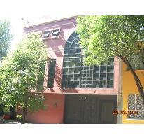 Foto de edificio en venta en  , independencia, benito juárez, distrito federal, 2965903 No. 01