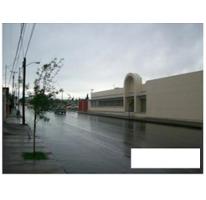 Foto de edificio en renta en  , independencia, chihuahua, chihuahua, 1140265 No. 01