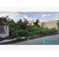 Foto de terreno habitacional en venta en  #, independencia, cozumel, quintana roo, 2669979 No. 01