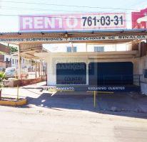 Foto de local en renta en, independencia, culiacán, sinaloa, 1845078 no 01