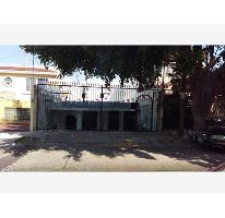 Foto de casa en venta en  , independencia, guadalajara, jalisco, 2541081 No. 01