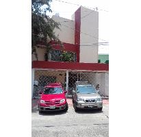 Foto de casa en venta en  , independencia, guadalajara, jalisco, 2595885 No. 01