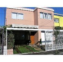 Foto de casa en venta en  , independencia, guadalajara, jalisco, 0 No. 01