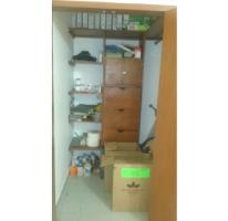 Foto de casa en venta en  , independencia, guadalajara, jalisco, 4455191 No. 09