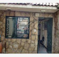 Foto de casa en venta en independencia, independencia, monterrey, nuevo león, 1399001 no 01