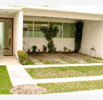 Foto de casa en renta en independencia, la asunción, metepec, estado de méxico, 2180541 no 01