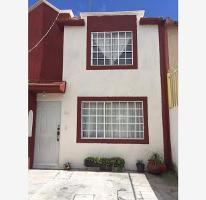 Foto de casa en venta en independencia manzana 35lote 16, las américas, ecatepec de morelos, méxico, 0 No. 01