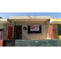 Foto de casa en venta en  , independencia, mazatlán, sinaloa, 2738840 No. 01