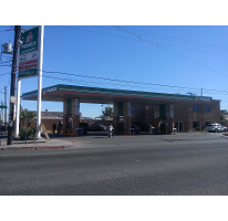 Foto de local en renta en, independencia, mexicali, baja california norte, 1229321 no 01