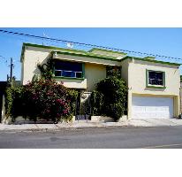 Foto de casa en venta en, independencia, mexicali, baja california norte, 1636082 no 01