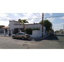 Foto de casa en venta en  , independencia, mexicali, baja california, 2716785 No. 01