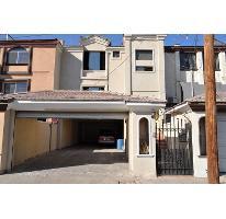 Foto de casa en venta en  , independencia, mexicali, baja california, 2718778 No. 01