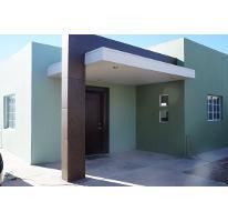 Foto de casa en venta en  , independencia, mexicali, baja california, 2828577 No. 01