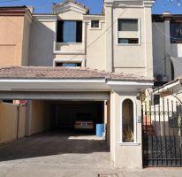 Foto de casa en venta en, independencia, mexicali, baja california norte, 1520251 no 01