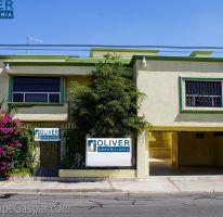 Foto de casa en venta en, independencia, mexicali, baja california norte, 1909043 no 01