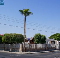Foto de casa en venta en, independencia, mexicali, baja california norte, 2393321 no 01