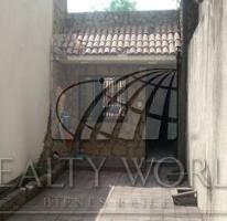Foto de oficina en venta en  , independencia, monterrey, nuevo león, 1273263 No. 01