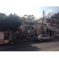 Foto de terreno comercial en renta en  , independencia, monterrey, nuevo león, 1612430 No. 01