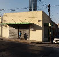 Foto de local en renta en  , independencia, monterrey, nuevo león, 2312758 No. 01