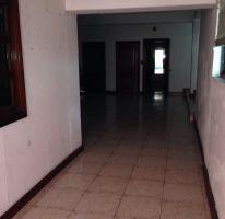 Foto de casa en venta en, independencia, monterrey, nuevo león, 2378724 no 01