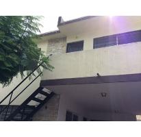 Foto de casa en venta en  , independencia, monterrey, nuevo león, 2617114 No. 01