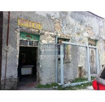 Foto de terreno habitacional en venta en  , independencia, monterrey, nuevo león, 346277 No. 01