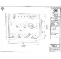 Foto de terreno comercial en renta en  , independencia, monterrey, nuevo león, 400998 No. 01
