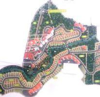 Foto de terreno habitacional en venta en, independencia, naucalpan de juárez, estado de méxico, 1772468 no 01