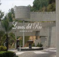 Foto de terreno habitacional en venta en, independencia, naucalpan de juárez, estado de méxico, 2076671 no 01